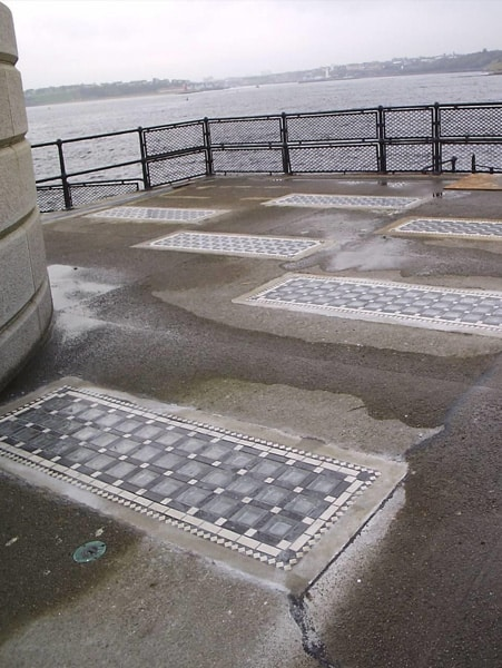 Tynemouth-Pier-Specialist-Panels-120mm